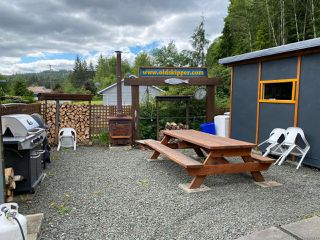 Photo 3: 507 Coal Harbour Rd in PORT HARDY: NI Port Hardy House for sale (North Island)  : MLS®# 843711