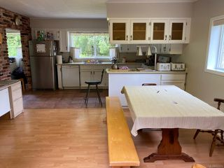 Photo 11: 507 Coal Harbour Rd in PORT HARDY: NI Port Hardy House for sale (North Island)  : MLS®# 843711