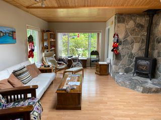 Photo 7: 507 Coal Harbour Rd in PORT HARDY: NI Port Hardy House for sale (North Island)  : MLS®# 843711