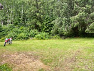 Photo 6: 507 Coal Harbour Rd in PORT HARDY: NI Port Hardy House for sale (North Island)  : MLS®# 843711
