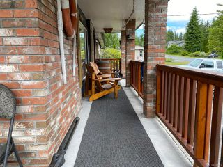 Photo 4: 507 Coal Harbour Rd in PORT HARDY: NI Port Hardy House for sale (North Island)  : MLS®# 843711