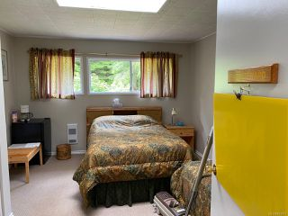 Photo 15: 507 Coal Harbour Rd in PORT HARDY: NI Port Hardy House for sale (North Island)  : MLS®# 843711