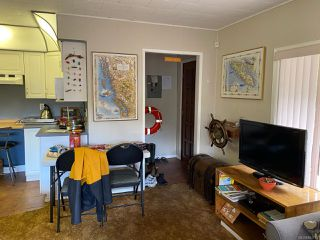 Photo 23: 507 Coal Harbour Rd in PORT HARDY: NI Port Hardy House for sale (North Island)  : MLS®# 843711