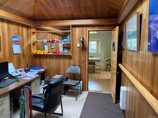 Photo 10: 507 Coal Harbour Rd in PORT HARDY: NI Port Hardy House for sale (North Island)  : MLS®# 843711