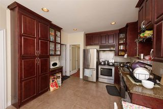 "Photo 3: 9271 NO. 3 Road in Richmond: Broadmoor House for sale in ""BROADMOOR"" : MLS®# R2473552"