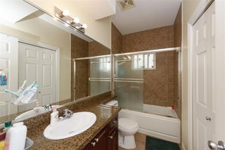 "Photo 10: 9271 NO. 3 Road in Richmond: Broadmoor House for sale in ""BROADMOOR"" : MLS®# R2473552"