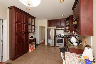 "Photo 2: 9271 NO. 3 Road in Richmond: Broadmoor House for sale in ""BROADMOOR"" : MLS®# R2473552"