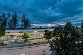 """Photo 18: 17 2000 PANORAMA Drive in Port Moody: Heritage Woods PM Townhouse for sale in """"Mountains Edge"""" : MLS®# R2477413"""