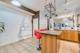 """Photo 5: 17 2000 PANORAMA Drive in Port Moody: Heritage Woods PM Townhouse for sale in """"Mountains Edge"""" : MLS®# R2477413"""