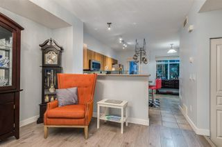 """Photo 7: 17 2000 PANORAMA Drive in Port Moody: Heritage Woods PM Townhouse for sale in """"Mountains Edge"""" : MLS®# R2477413"""