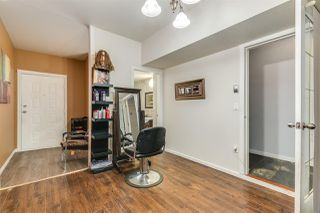 """Photo 22: 17 2000 PANORAMA Drive in Port Moody: Heritage Woods PM Townhouse for sale in """"Mountains Edge"""" : MLS®# R2477413"""