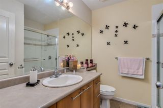 """Photo 20: 17 2000 PANORAMA Drive in Port Moody: Heritage Woods PM Townhouse for sale in """"Mountains Edge"""" : MLS®# R2477413"""