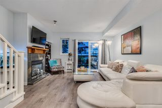 """Photo 8: 17 2000 PANORAMA Drive in Port Moody: Heritage Woods PM Townhouse for sale in """"Mountains Edge"""" : MLS®# R2477413"""