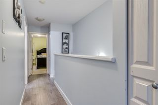 """Photo 11: 17 2000 PANORAMA Drive in Port Moody: Heritage Woods PM Townhouse for sale in """"Mountains Edge"""" : MLS®# R2477413"""
