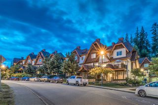 """Photo 26: 17 2000 PANORAMA Drive in Port Moody: Heritage Woods PM Townhouse for sale in """"Mountains Edge"""" : MLS®# R2477413"""