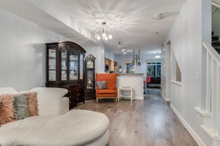 """Photo 9: 17 2000 PANORAMA Drive in Port Moody: Heritage Woods PM Townhouse for sale in """"Mountains Edge"""" : MLS®# R2477413"""