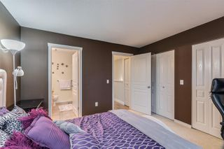 """Photo 19: 17 2000 PANORAMA Drive in Port Moody: Heritage Woods PM Townhouse for sale in """"Mountains Edge"""" : MLS®# R2477413"""