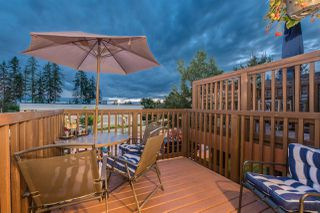 """Photo 29: 17 2000 PANORAMA Drive in Port Moody: Heritage Woods PM Townhouse for sale in """"Mountains Edge"""" : MLS®# R2477413"""