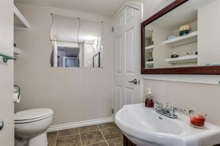 """Photo 24: 17 2000 PANORAMA Drive in Port Moody: Heritage Woods PM Townhouse for sale in """"Mountains Edge"""" : MLS®# R2477413"""