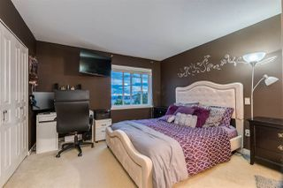 """Photo 17: 17 2000 PANORAMA Drive in Port Moody: Heritage Woods PM Townhouse for sale in """"Mountains Edge"""" : MLS®# R2477413"""