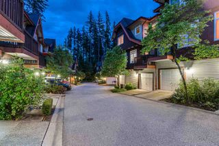 """Photo 25: 17 2000 PANORAMA Drive in Port Moody: Heritage Woods PM Townhouse for sale in """"Mountains Edge"""" : MLS®# R2477413"""