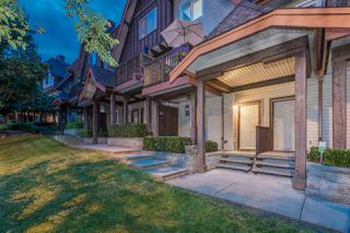 """Photo 27: 17 2000 PANORAMA Drive in Port Moody: Heritage Woods PM Townhouse for sale in """"Mountains Edge"""" : MLS®# R2477413"""