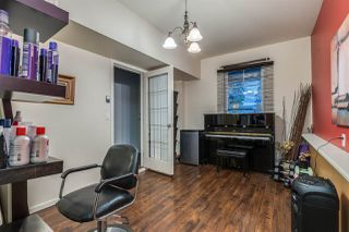 """Photo 21: 17 2000 PANORAMA Drive in Port Moody: Heritage Woods PM Townhouse for sale in """"Mountains Edge"""" : MLS®# R2477413"""
