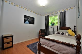 Photo 17: 240 CLAXTON Crescent in Prince George: Heritage House for sale (PG City West (Zone 71))  : MLS®# R2478254