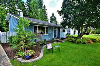 Photo 26: 240 CLAXTON Crescent in Prince George: Heritage House for sale (PG City West (Zone 71))  : MLS®# R2478254