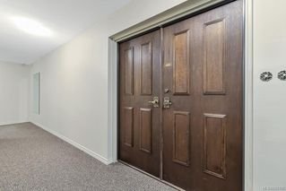 Photo 32: 203 2920 Cook St in Victoria: Vi Mayfair Condo Apartment for sale : MLS®# 842108
