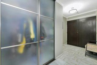 Photo 12: 203 2920 Cook St in Victoria: Vi Mayfair Condo Apartment for sale : MLS®# 842108