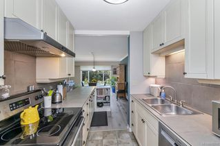 Photo 30: 203 2920 Cook St in Victoria: Vi Mayfair Condo Apartment for sale : MLS®# 842108