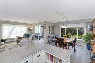 Photo 31: 203 2920 Cook St in Victoria: Vi Mayfair Condo Apartment for sale : MLS®# 842108