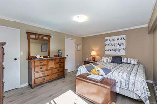 Photo 11: 203 2920 Cook St in Victoria: Vi Mayfair Condo Apartment for sale : MLS®# 842108