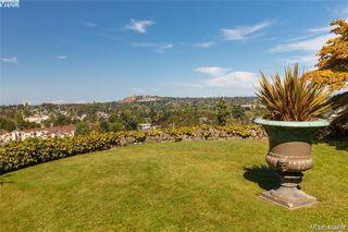 Photo 39: 203 2920 Cook St in Victoria: Vi Mayfair Condo Apartment for sale : MLS®# 842108