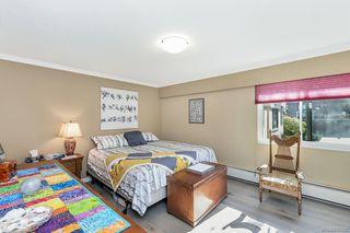 Photo 9: 203 2920 Cook St in Victoria: Vi Mayfair Condo Apartment for sale : MLS®# 842108