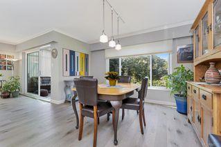 Photo 25: 203 2920 Cook St in Victoria: Vi Mayfair Condo Apartment for sale : MLS®# 842108