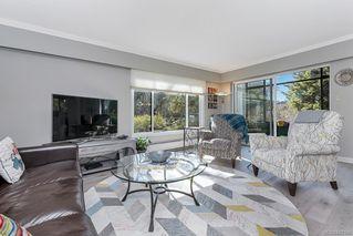Photo 19: 203 2920 Cook St in Victoria: Vi Mayfair Condo Apartment for sale : MLS®# 842108