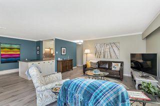 Photo 22: 203 2920 Cook St in Victoria: Vi Mayfair Condo Apartment for sale : MLS®# 842108