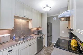 Photo 29: 203 2920 Cook St in Victoria: Vi Mayfair Condo Apartment for sale : MLS®# 842108