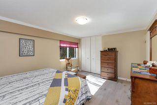 Photo 10: 203 2920 Cook St in Victoria: Vi Mayfair Condo Apartment for sale : MLS®# 842108