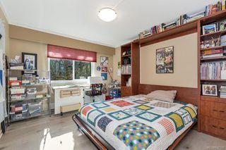 Photo 15: 203 2920 Cook St in Victoria: Vi Mayfair Condo Apartment for sale : MLS®# 842108