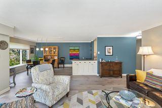 Photo 21: 203 2920 Cook St in Victoria: Vi Mayfair Condo Apartment for sale : MLS®# 842108