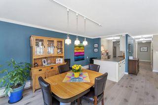 Photo 27: 203 2920 Cook St in Victoria: Vi Mayfair Condo Apartment for sale : MLS®# 842108