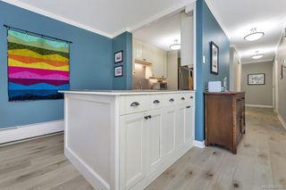 Photo 28: 203 2920 Cook St in Victoria: Vi Mayfair Condo Apartment for sale : MLS®# 842108