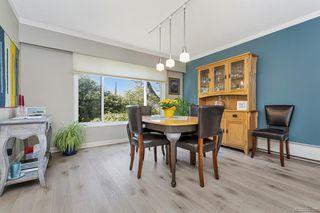 Photo 24: 203 2920 Cook St in Victoria: Vi Mayfair Condo Apartment for sale : MLS®# 842108