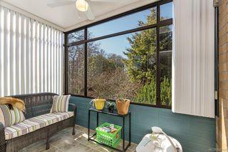 Photo 23: 203 2920 Cook St in Victoria: Vi Mayfair Condo Apartment for sale : MLS®# 842108