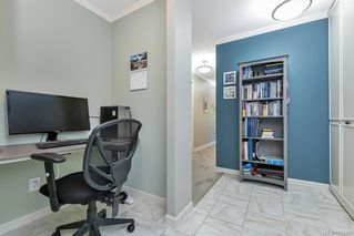 Photo 14: 203 2920 Cook St in Victoria: Vi Mayfair Condo Apartment for sale : MLS®# 842108