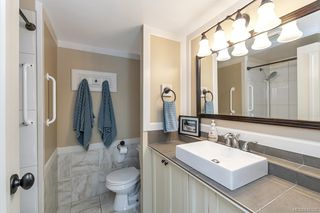 Photo 18: 203 2920 Cook St in Victoria: Vi Mayfair Condo Apartment for sale : MLS®# 842108