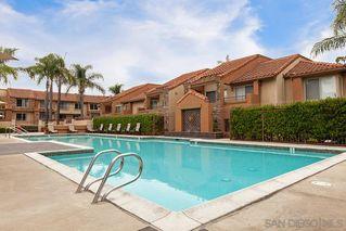 Photo 24: RANCHO BERNARDO Condo for sale : 1 bedrooms : 15273 Maturin Dr #34 in San Diego